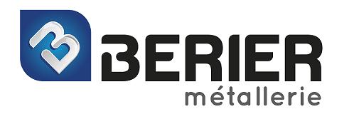 Berier Metallerie